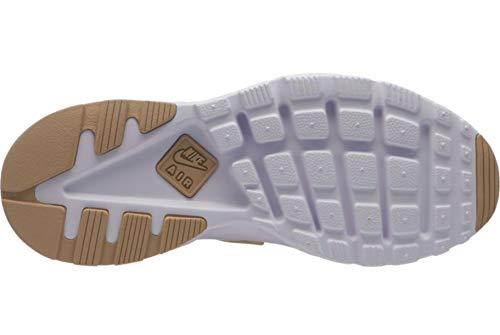 White Air Ultra Nike Run String Se Mehrfarbig Herren Desert Ore 001 Gymnastikschuhe Volt Huarache wqw1gr5InP