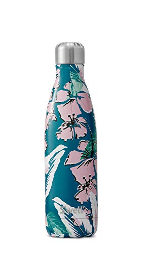 a29e9b5f13293 S well Vacuum Insulated Stainless Steel Water Bottle