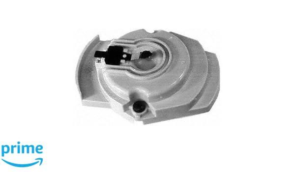 Distributor Rotor Standard JR-163