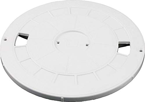 American Products Admiral Heavy Duty Pool Skimmer Lid Cover Replacement 850005