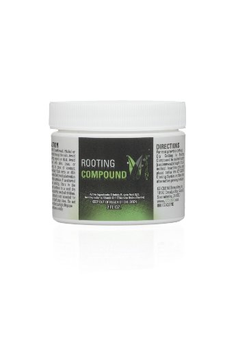 pound for Plant Cloning, 2-Ounce ()