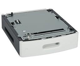 MS81XDRAWER Lexmark Drawer w/ Tray 550 Sheet ms810 ms710 ms811 ms812 mx710 mx711