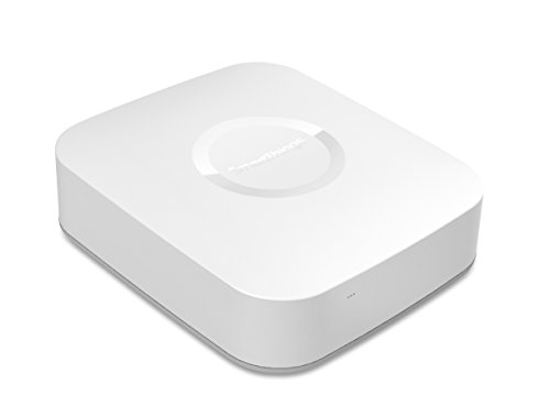 Hubs For Schlage Connect Smartthings Community