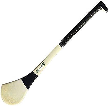 Reynolds Composite Hurling Stick 32 Inch
