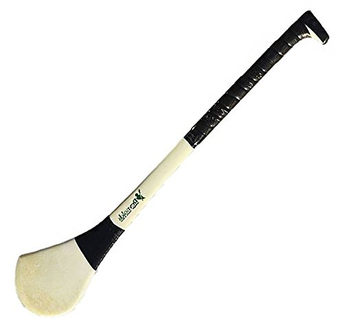 Reynolds Composite Hurling Stick