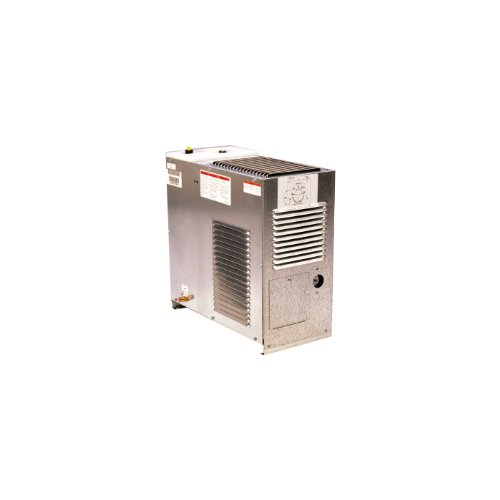 Oasis R5 Remote Water Chiller by Oasis