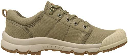 Green Tenere Aigle Light Shoes Low Women's Hiking W Kaki CVS Rise qqOz5wEr