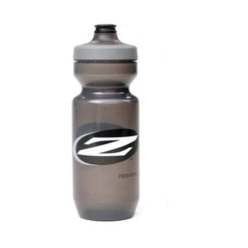 Zipp Purist Waterbottle