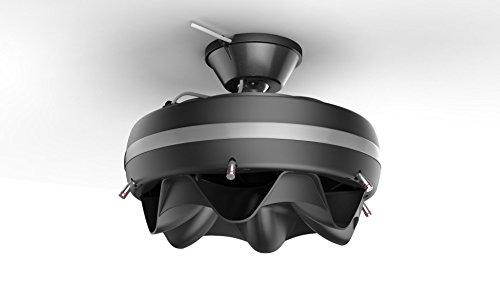 MistAmerica MiniCool Outdoor Patio Mist Cooling System