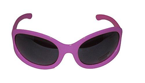 la de pl grandes moda de Gafas de Marco sol wF6qIPRxt