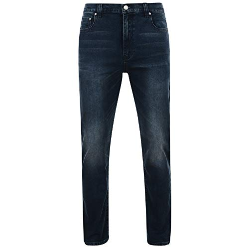 ClothingJeans Country Fenside Uomo ClothingJeans Uomo Fenside Country Fenside wm0NPy8vnO