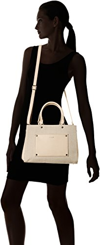 1 5727 1 Jones Handle Top Bag David Camel Beige Women's 5727 OgxtB7