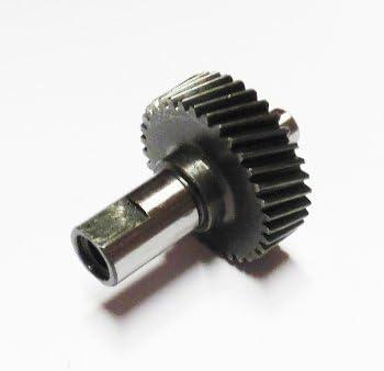 Festo AP 55 Anker Rotor für Handkreissäge Tauchsäge Festool ATF 55
