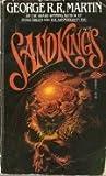 Sandkings, George R. R. Martin, 067165554X