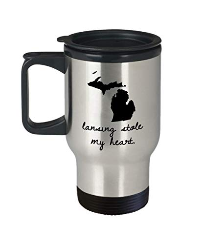 (Travel Mug, STHstore Personalized