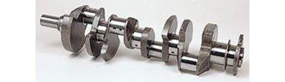 Eagle Crankshafts - 1