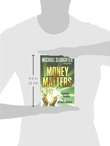 Money Matters Participants Guide Financial Freedom For All Gods