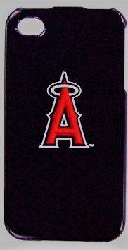 (W2B - Alabama Crimson Tide iPhone Faceplate)