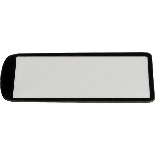 Vello Snap-On LCD Screen Protector for Nikon D7000(6 Pack)