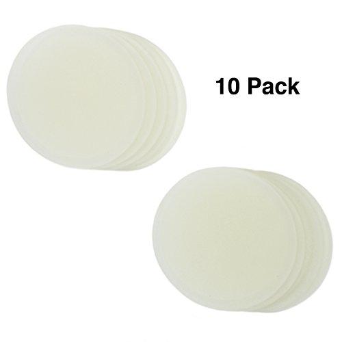 Zoie Chloe Silicone Seals Canning product image