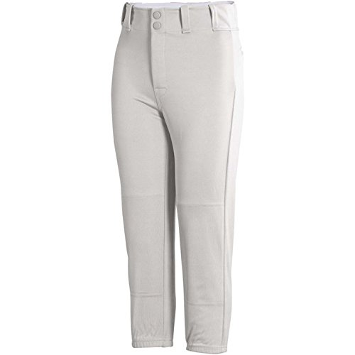 Rawlings Youth Solid Baseball Pants