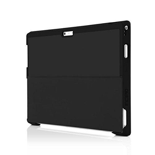 save off e2cd6 75f88 Incipio Microsoft Surface Pro 3 Case, feather [Advance] [Thin Case ...