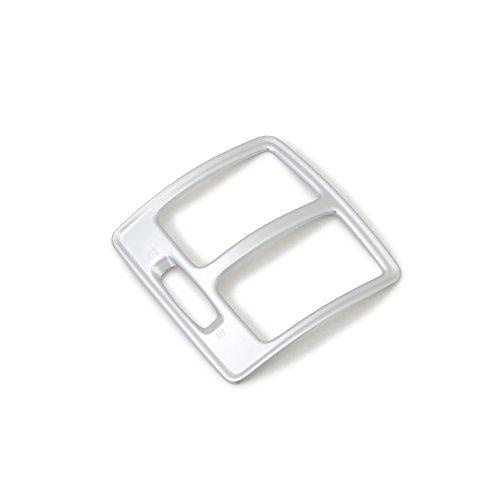 research.unir.net car belt Car Interior Parts & Furnishings ...