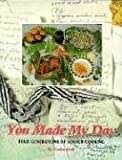 You Made My Day, Evelyn Gold, 1895854520