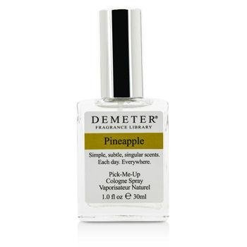 Demeter 1oz Cologne Spray - Pineapple