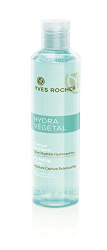 Yves Rocher - Hydrating Toner 200ml