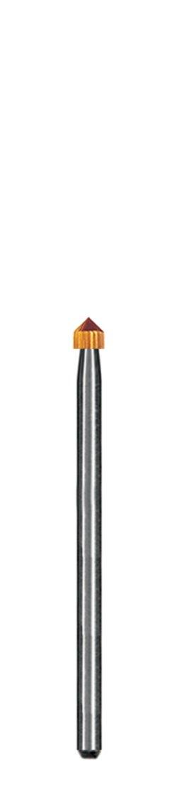 Dedeco 0381 Goldies High Speed 0.106 2.7 mm Setting 10