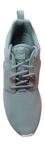 844958 002 004 Metallic Turnschuhe Black Pewter Medium White Damen Grey Nike 4CE5wqxSO