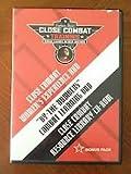 Capt. Chris Close Combat Training Dvd Bonus Pack