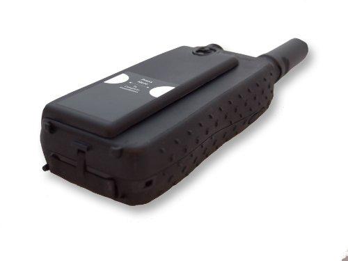 BlueCosmo Iridium Extreme 9575 Hi Capacity Battery by BlueCosmo (Image #2)