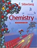 Annotated Instructor's Edition to accompany Chemistry 5th Edition