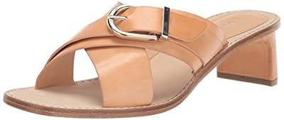 Joie Women's Landri Heeled Sandal