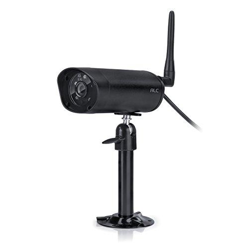 Alc Aws3155 7inch Touchscreen Monitor 2 Indoor Outdoor