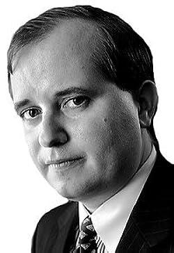 Brett M. Decker