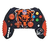 XBOX NFL Chicago Bears Pad