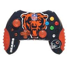 Xbox Nfl Pad (XBOX NFL Chicago Bears Pad)