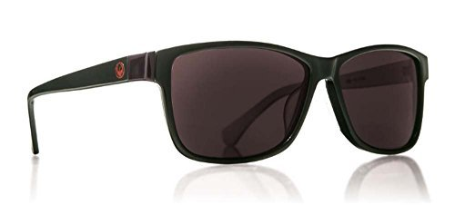 Dragon Alliance Exit Row 5814-759 Utility Green Frame with Grey Lens ()