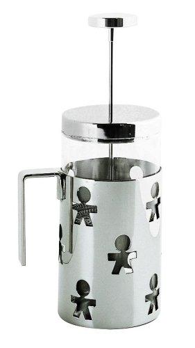 Alessi Coffee Press - Alessi