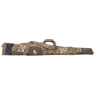 Delta Waterfowl 9200324 Floating Gun Case