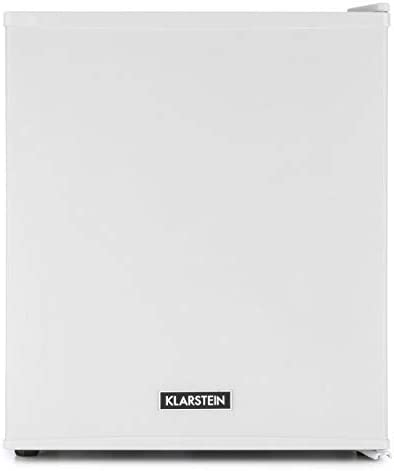 Klarstein MKS-8 - Minibar, Mini Nevera, Nevera para Bebidas, Clase ...
