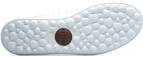 Camper Pelotas K100230-005 Zapatos Casual Hombre