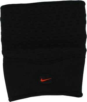 Nike 854318-002 Chaussures de Basketball, Homme, Noir (Black / Black-Black), 42 1/2