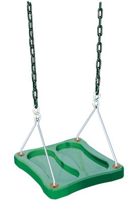 Creative Playthings Stand N Swing with Chain (Creative Stand)