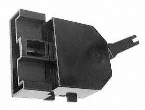 Standard Motor Products HS-276 Blower Switch
