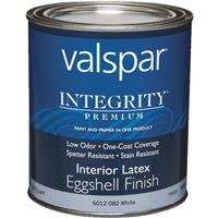 integrity-eggshell-latex-interior-wall-paint-and-primer-in-one-paint