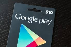 google-play-10-credit-google-play-usa-only